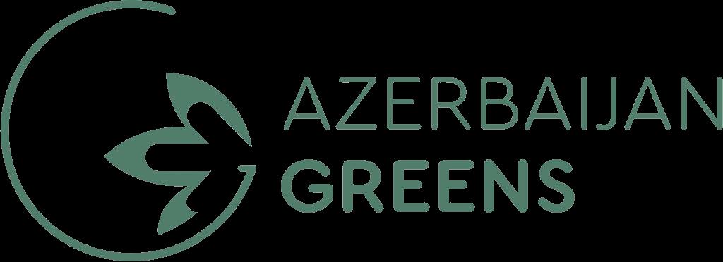 Azerbaijan Greens - Aqro sənaye
